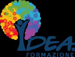 Idea Formazione Online